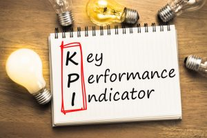 Top 10 Customer Service KPIs