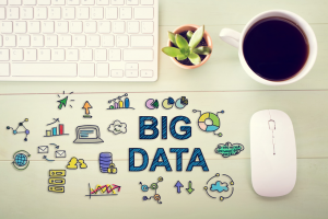 5 Ways Big Data Will Improve Customer Service