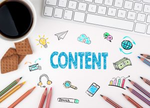 How Good Content Lets Your Customers Know You Care