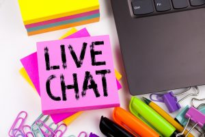 What Your Customers Hate and Love Most About Your Live Chat Support