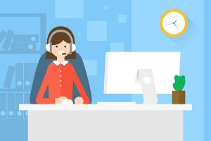 7 Biggest Customer Service Challenges