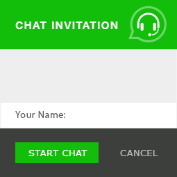 Live chat invitation image #21 - English