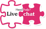 Live chat online icon #32 - English