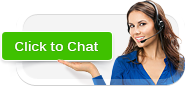 Live chat online icon #50 - English